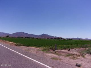 6402 S 107 Avenue, Tolleson, AZ 85353 (MLS #5609323) :: Group 46:10