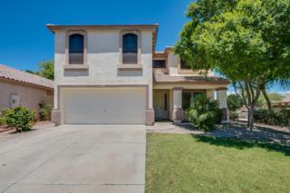 12802 W Roanoke Avenue, Avondale, AZ 85392 (MLS #5609537) :: Group 46:10