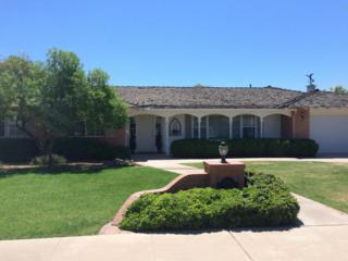 2941 S Fairway Drive, Tempe, AZ 85282 (MLS #5609664) :: Group 46:10