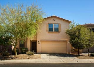 44166 W Kramer Lane, Maricopa, AZ 85138 (MLS #5609680) :: Group 46:10