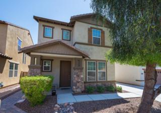 9125 S Beck Avenue, Tempe, AZ 85284 (MLS #5609681) :: Group 46:10