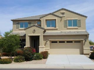 41420 W Novak Lane, Maricopa, AZ 85138 (MLS #5609801) :: Group 46:10