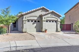 2057 N 106TH Avenue, Avondale, AZ 85392 (MLS #5609823) :: Group 46:10