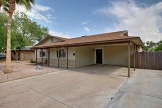 1921 E Meadow Drive, Tempe, AZ 85282 (MLS #5609867) :: Group 46:10