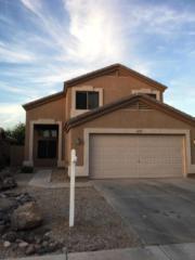 10974 W Sheridan Street, Avondale, AZ 85392 (MLS #5609949) :: Group 46:10