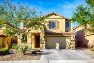 29349 N 67TH Drive, Peoria, AZ 85383 (MLS #5609964) :: Group 46:10