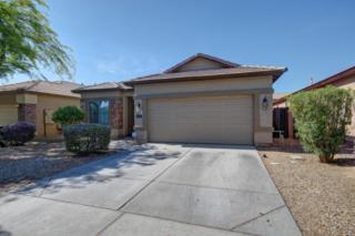 8756 W Cordes Road, Tolleson, AZ 85353 (MLS #5609989) :: Group 46:10