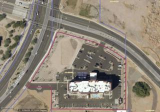 1825 N Higley Road N, Gilbert, AZ 85234 (MLS #5610115) :: Group 46:10