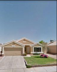 11190 W Las Palmaritas Drive, Peoria, AZ 85345 (MLS #5610119) :: Group 46:10
