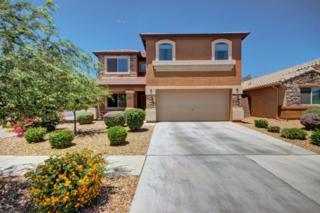 8734 W Payson Road, Tolleson, AZ 85353 (MLS #5610127) :: Group 46:10