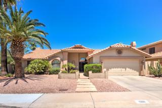 1508 W Tara Drive, Gilbert, AZ 85233 (MLS #5610161) :: Group 46:10
