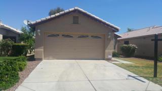 10766 W Alvarado Road, Avondale, AZ 85392 (MLS #5610177) :: Group 46:10