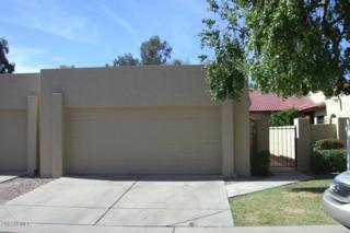 2059 E Brown Road #2, Mesa, AZ 85213 (MLS #5610186) :: Group 46:10