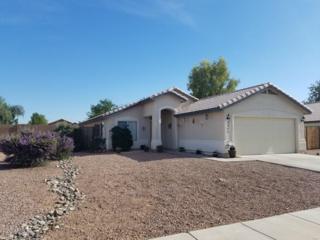 8609 W Butler Drive, Peoria, AZ 85345 (MLS #5610190) :: Group 46:10