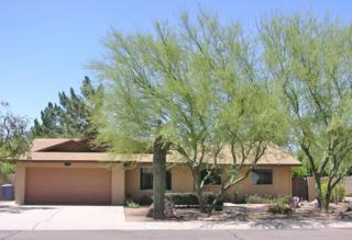 2124 E Gemini Drive, Tempe, AZ 85283 (MLS #5610218) :: Group 46:10
