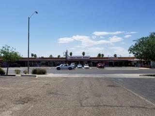 1721 E Mcdowell Road, Phoenix, AZ 85006 (MLS #5610238) :: Group 46:10