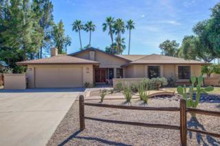 1859 E La Vieve Lane, Tempe, AZ 85284 (MLS #5610251) :: Group 46:10