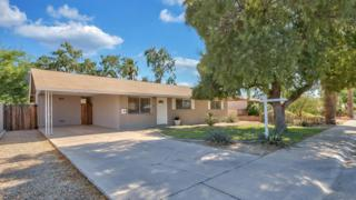 1015 W 9TH Street, Tempe, AZ 85281 (MLS #5610256) :: Group 46:10
