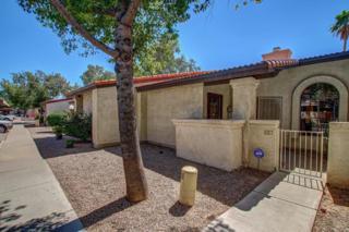 1718 S Longmore #60, Mesa, AZ 85202 (MLS #5610277) :: Group 46:10