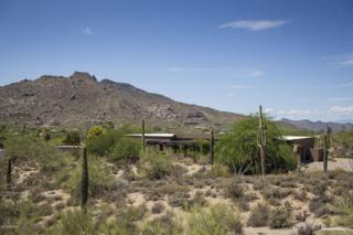 36402 N Sidewinder Road, Carefree, AZ 85377 (MLS #5611254) :: Arizona Best Real Estate