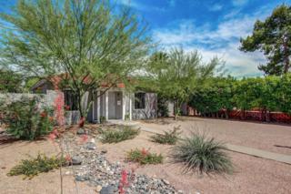 2205 N 17TH Avenue, Phoenix, AZ 85007 (MLS #5611403) :: Keller Williams Realty Phoenix