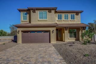 8210 S 15TH Street, Phoenix, AZ 85042 (MLS #5611424) :: Keller Williams Realty Phoenix