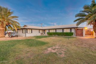 45065 W Honeycutt Avenue, Maricopa, AZ 85139 (MLS #5611472) :: Keller Williams Realty Phoenix