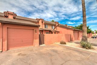 2312 W Lindner Avenue #22, Mesa, AZ 85202 (MLS #5611543) :: Keller Williams Realty Phoenix