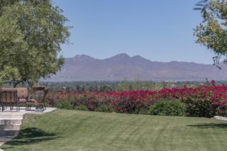 6045 E Foothill Drive N, Paradise Valley, AZ 85253 (MLS #5611579) :: Arizona Best Real Estate