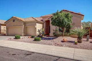 5053 E Mazatzal Drive, Cave Creek, AZ 85331 (MLS #5611638) :: Arizona Best Real Estate