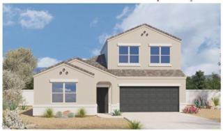42088 W Rojo Street, Maricopa, AZ 85138 (MLS #5611654) :: The Pete Dijkstra Team