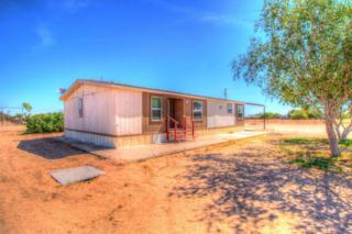 50672 W Jean Drive, Maricopa, AZ 85139 (MLS #5611743) :: The Pete Dijkstra Team