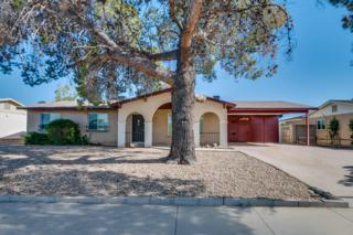 3739 W Mission Lane, Phoenix, AZ 85051 (MLS #5611764) :: Keller Williams Realty Phoenix