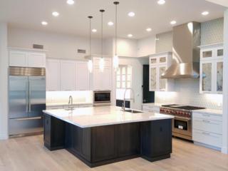 6537 E Bronco Drive, Paradise Valley, AZ 85253 (MLS #5611847) :: Arizona Best Real Estate