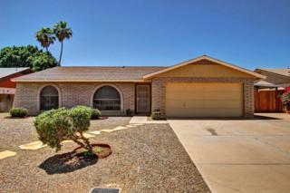 915 W Carmen Street, Tempe, AZ 85283 (MLS #5611888) :: The Pete Dijkstra Team