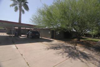 2102 S Granada Drive, Tempe, AZ 85282 (MLS #5611908) :: The Pete Dijkstra Team