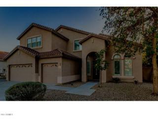 8621 W Morten Avenue, Glendale, AZ 85305 (MLS #5611915) :: Arizona Best Real Estate