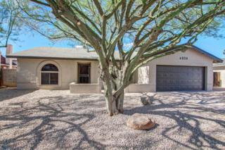 4850 W Beryl Avenue, Glendale, AZ 85302 (MLS #5611989) :: Arizona Best Real Estate