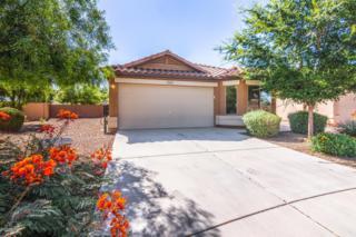 4083 E Hematite Lane, San Tan Valley, AZ 85143 (MLS #5612034) :: The Pete Dijkstra Team