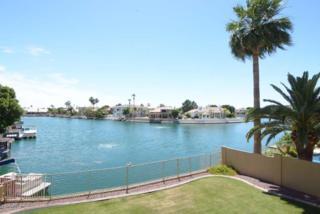 5475 W Melinda Lane, Glendale, AZ 85308 (MLS #5612037) :: Arizona Best Real Estate