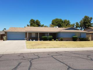 5714 W Royal Palm Road, Glendale, AZ 85302 (MLS #5612058) :: Arizona Best Real Estate