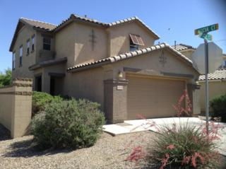 40438 W Peggy Court, Maricopa, AZ 85138 (MLS #5612100) :: The Pete Dijkstra Team