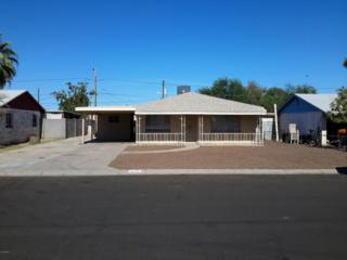 6737 N 49TH Avenue, Glendale, AZ 85301 (MLS #5612130) :: Arizona Best Real Estate