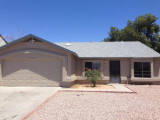 9220 W Yucca Street, Peoria, AZ 85345 (MLS #5612155) :: Arizona Best Real Estate
