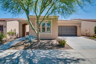 1791 E Tangelo Place, San Tan Valley, AZ 85140 (MLS #5612156) :: The Pete Dijkstra Team