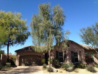 26116 N 85TH Drive, Peoria, AZ 85383 (MLS #5612163) :: Arizona Best Real Estate