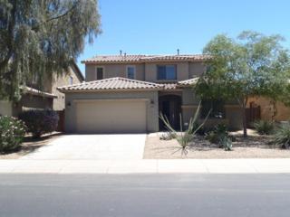 45421 W Portabello Road, Maricopa, AZ 85139 (MLS #5612200) :: The Pete Dijkstra Team