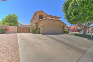 10358 N 58TH Drive, Glendale, AZ 85302 (MLS #5612203) :: Arizona Best Real Estate