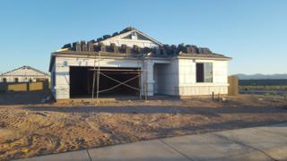 13657 W Remuda Drive, Peoria, AZ 85383 (MLS #5612204) :: Arizona Best Real Estate