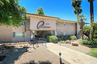1901 E Missouri Avenue #121, Phoenix, AZ 85016 (MLS #5612207) :: The Pete Dijkstra Team